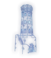 Solemn Watcher Constellation Icon.png