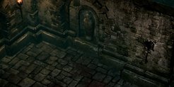 Tomb Icon.png