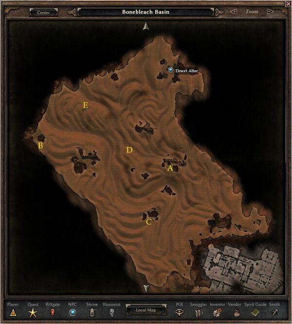 Bonebleach Basin Map.jpg