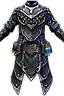 Korvoran's Chestguard Icon.png