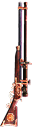 The Scarlet Marksman Icon.png
