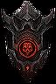 Spiriteater Bulwark Icon.png