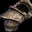 Imperial Spaulders Icon.png