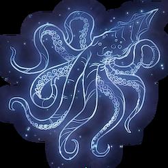 Kraken Constellation Icon.png