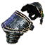 Krieg's Shoulderguards Icon.png