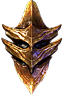 Ravna's Guard Icon.png