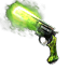 Slime Bolter Icon.png