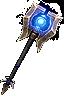 Ultos' Stormseeker Icon.png