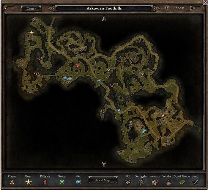 Arkovian Foothills Map.jpg