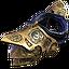 Baldir's Mantle Icon.png