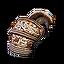 Light's Defender Epaulets Icon.png