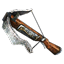 Iron Arbalest Icon.png