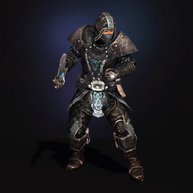 ODV Acolyte.png