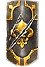 Oathbreaker's Guard Icon.png