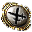 Blademaster's Talisman Relic Icon.png