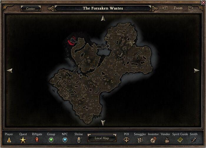 Forsaken Wastes Map.jpg