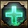 Mastery Icon5.png