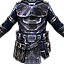 Obsidian-Plate Cuirass Icon.png