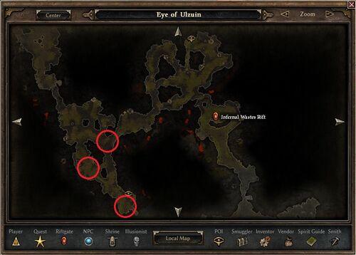 Varnox Location.jpg