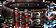 Alchemist's Belt Icon.png
