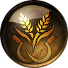Faction Homestead Icon.png