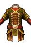 Malduin's Cloth Icon.png
