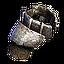 Raider Pauldrons Icon.png