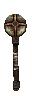 Scrapmetal Ball Mace Icon.png