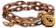 Chain Belt Icon.png