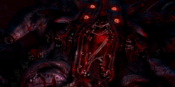 Edge of Madness Icon.png