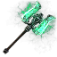 Edge of Sanity Icon.png