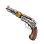 Iron Howdah Icon.png