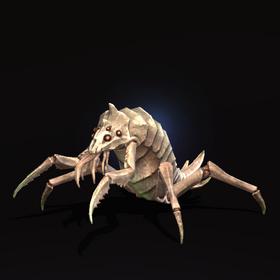 Albino Cavern Crawler.png