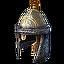 Baldir's Mask Icon.png