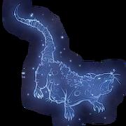 Rat Constellation Icon.png