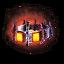 Circlet of Burning Rage Icon.png