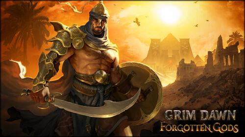 Forgotten Gods Large.jpg