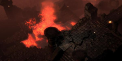 Ruins of Abyd Icon.png