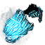 Wraith Knight's Pauldrons Icon.png