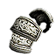 Dawnguard Epaulets Icon.png