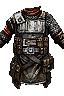 Assault Hauberk Icon.png
