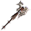 Brutallax Icon.png