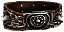 Reforged Chains of Oleron Icon.png