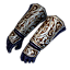 Light's Defender Gauntlets Icon.png