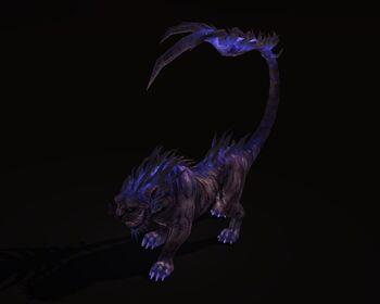 Nemesis Pet.jpg