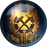 Faction Malmouth Icon.png