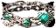 Puppetmaster Links Icon.png