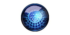 Bysmiel Quest Icon.png