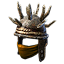 Frontier Mask Icon.png