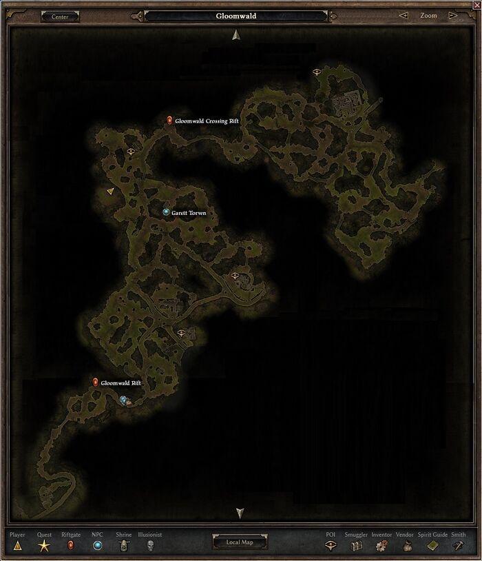 Gloomwald Map.jpg